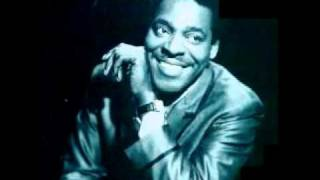 Brook Benton - The Boll Weevil Song