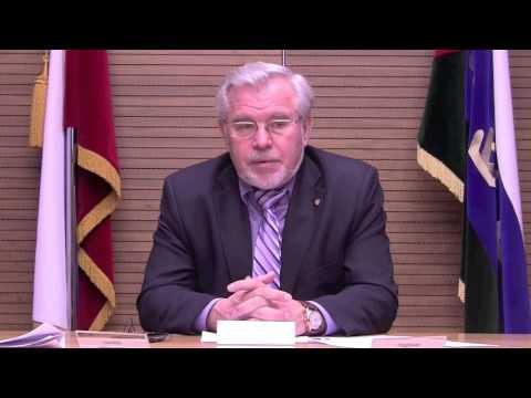Александр Турчинов. О пути к управлению коллективами