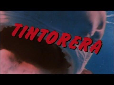 TINTORERA - (1977) Trailer