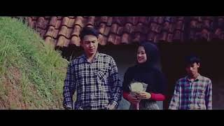 Gambar cover Sedih Cover Vidio Clip Tri Suaka Aku Rela