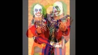 Doink The Clown 2nd WWE Theme