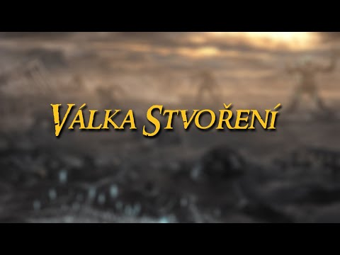 valka-stvoreni-kronika-kralovraha-loremasters
