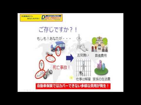 WIS㈱の共済代理店ビジネス 説明動画(なごみ共済協同組合)
