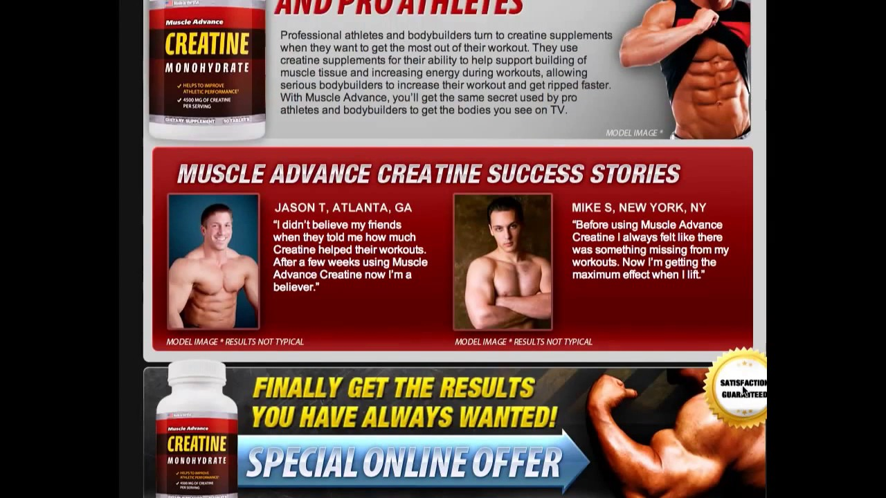 success gained by using creatine supplement Unlike most editing & proofreading services, we edit for everything: grammar, spelling, punctuation, idea flow, sentence structure, & more get started now.
