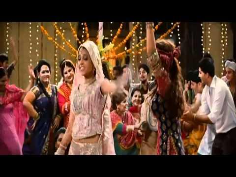 Kajra Mohabbat Wala - Tanu Weds Manu (2011)  HD  1080p.mp4