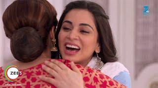 Kundali Bhagya  Hindi TV Serial  Epi - 18  Best Scene  Shraddha Arya, Dheeraj Dhoopar  ZeeTV