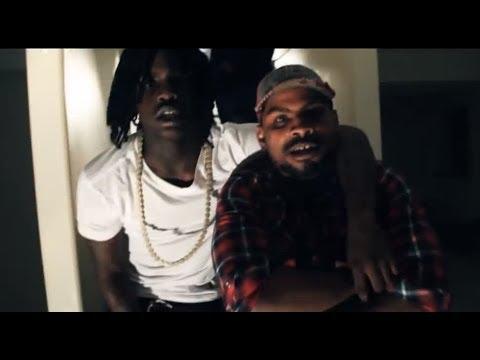 Blood Money GLO BOYZ  Believe In Da Glo *NEW*♫ #RIPMarioHess