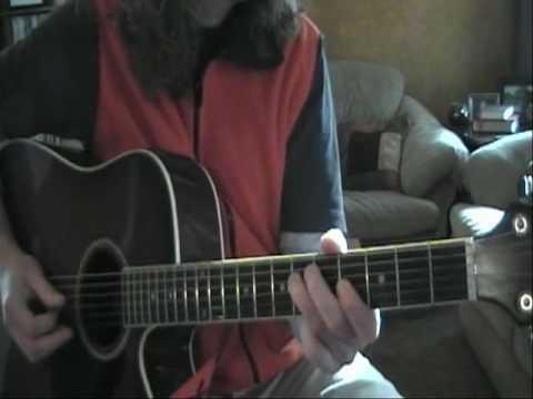 'Jet,' Guitar Lesson 12.10.09.mpg
