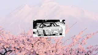 LADY SAMURAI - Mega NRG Man (VAPORWAVE/SLOWED DOWN + Reverb)