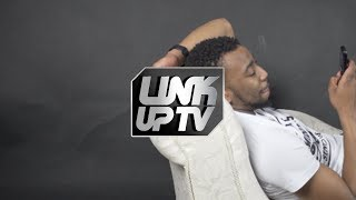Baixar 8 O'lanna - 3331 [Music Video]   Link Up TV