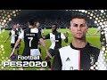 PES 2020 O INSANO NOVO TRAILER!! GRÁFICOS, GAMEPLAY, CRISTIANO RONALDO E MAIS NOVIDADES!!