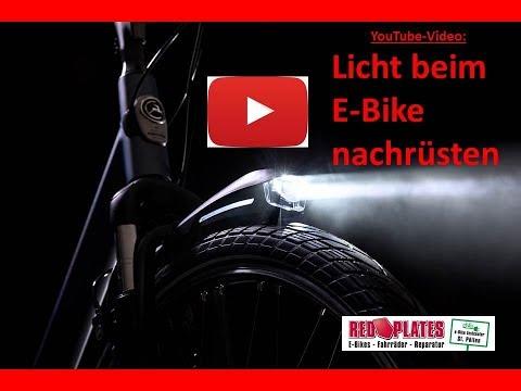licht-nachrüsten-beim-e-bike