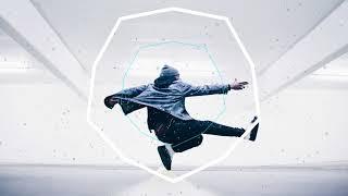 Oksuz-筋トレ音楽!【Workout Music】ミュージックサンデー