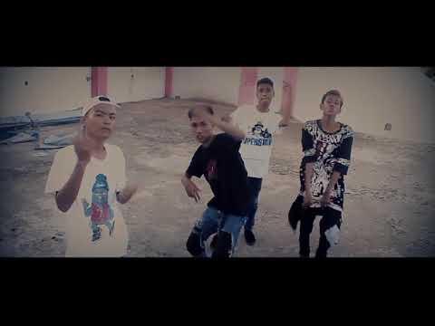 KingRapzFamily_Kas Tabongkar (Official Audio Video