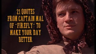 Best Serenity Quotes