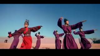 Video xiao ping guo - Versi Jay Chou download MP3, 3GP, MP4, WEBM, AVI, FLV Agustus 2017