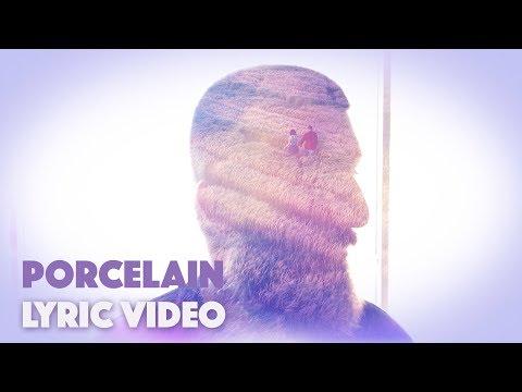 After The Calm - Porcelain (Lyric Video)