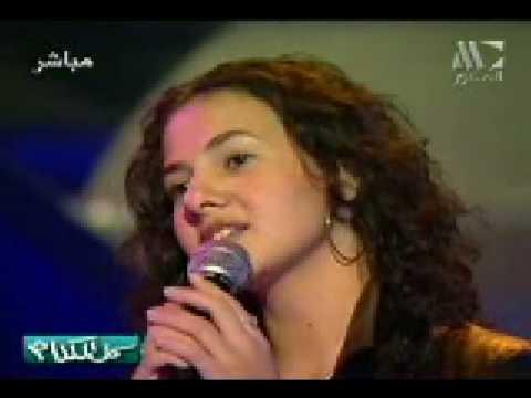 Lagu Arab best