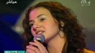 [2.76 MB] Lagu Arab best