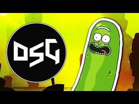 SickDub! & Alexander S. - D' Bio