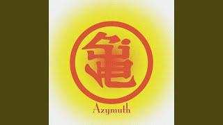 Gambar cover Azymuth