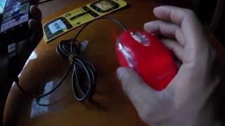 Adaptador OTG y cable plano USB-Micro USB marca REMAX en Español