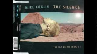 Mike Koglin - The Silence (John B Norman Extended Remix).wmv