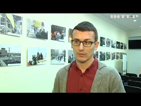 Подробности: Наступ на свободу слова: в ОБСЄ розкритикували законопроект про ЗМІ в Україні