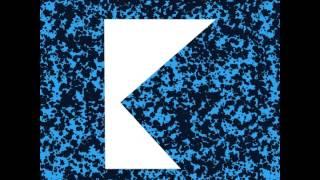 krankbrother - Suburban Scandal