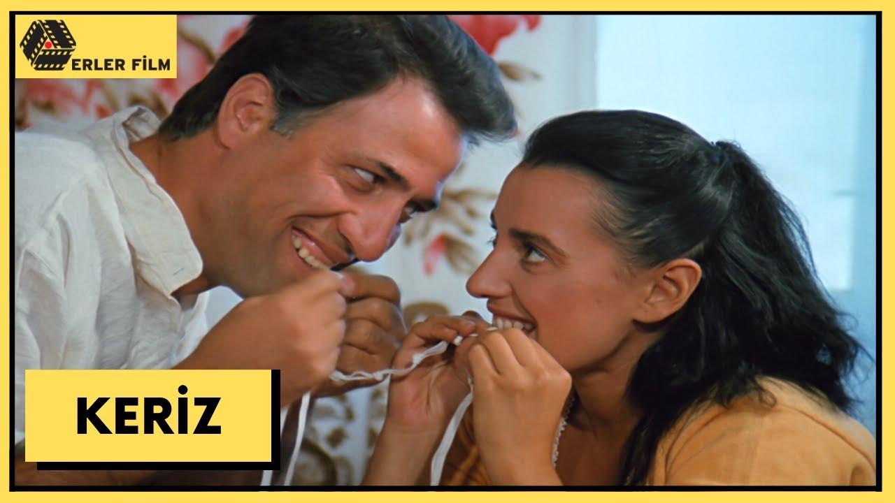 ŞABANİYE - HD Türk Filmi (Kemal Sunal)