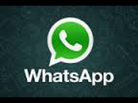 Resultado de imagen para download whatsapp for nokia n95 8gb,free download whatsapp for nokia n95,free download whatsapp for nokia n95 8gb,whatsapp for nokia n95 8gb free download mobile9,whatsapp free download for mobile nokia n95,whatsapp messenger free download for nokia n95 8gb,Download messenger for nokia n95 8gb