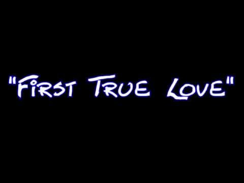 Tiana - First True Love (lyrics)
