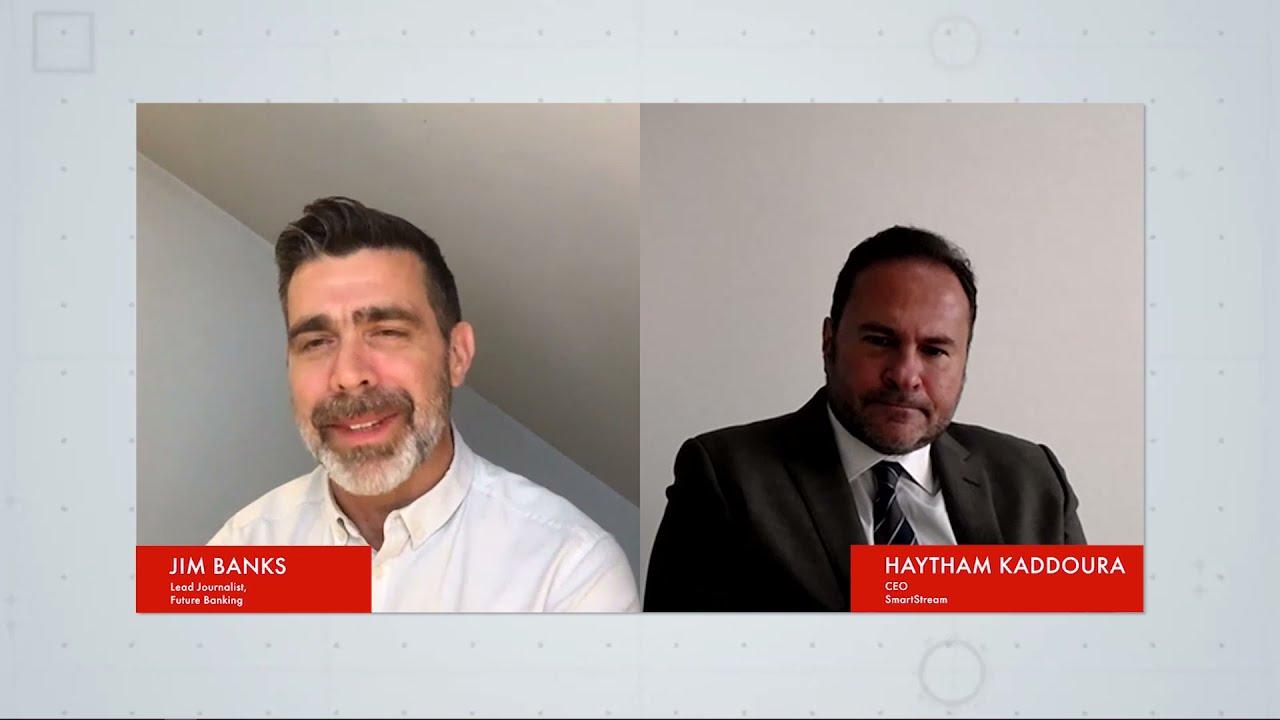 Download Future Banking Season 6, Episode 1: The Empowered Enterprise