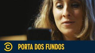 Porta Dos Fundos – Das blinde Huhn