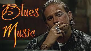 Top 100 Blues Music | Best Blues Music All Time | Besst Slow Blues/Rock Ballads