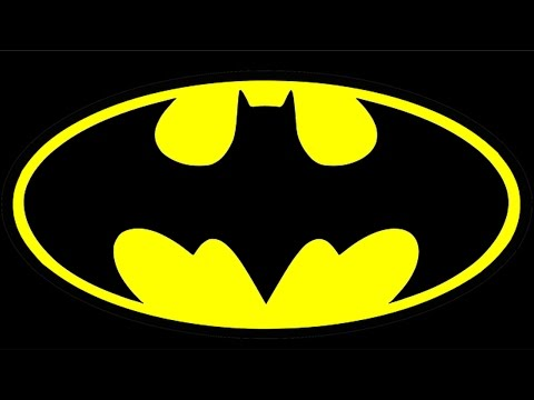 "How To Talk About Batman (& Other Fictional Characters) – Philosophy Tube ft. Dylan Dubeau ""How can you make true statements about Batman when he doesn't exist? Will a fictional quantifier do the job,..."