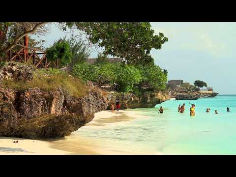 Abercrombie & Kent: Luxury Travel, Zanzibar, Tanzania