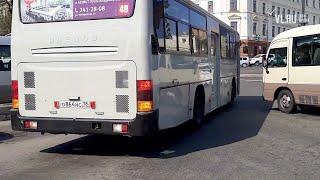 видео Сонник автобус приснился. К чему снится автобус во сне видеть.