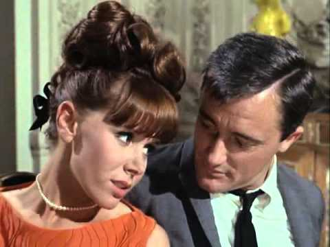 The Man From U.N.C.L.E.  TV Series 19641968