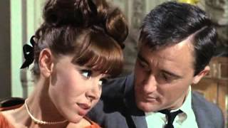 The Man From U.N.C.L.E.  TV Series 1964-1968