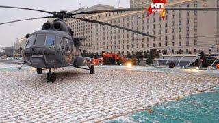 На Фрунзенской набережной открылся причальный комплекс с вертолетной площадкой(Подпишитесь на наш канал: http://www.youtube.com/subscription_center?add_user=kpru Следите за новостями: Facebook ..., 2014-12-10T10:02:12.000Z)