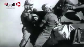 في ذكرى «النكسة » .. من ذاكرة المقاومة المصرية بالسويس