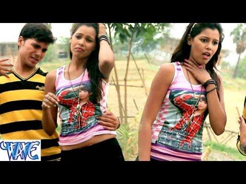 तनी छूके देखे दे गुलगुल बा की टाइट रे - Baraf Ke Silli - Prince Kumar - Bhojpuri Hot Songs 2016 new