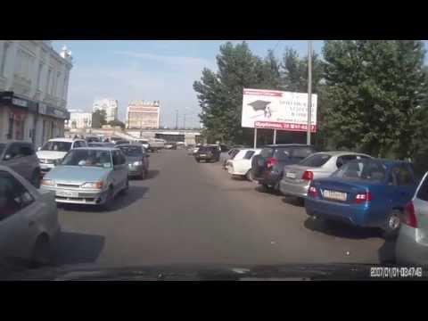 Видео с видеорегистратора омск видеорегистратор ritmix 450 екатеринбург