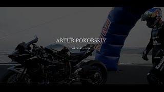 Moto Sport Top 2017 l Cinema l Мотоспорт 2017