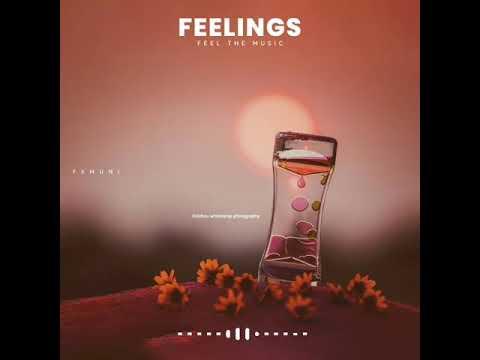 Feel The Music New Whatsapp Status 2020 Love 4 Bgm Whatsappstatus Bgm Remix