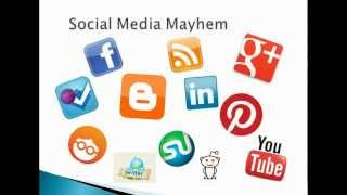 the benefits of social media websites for small business owners