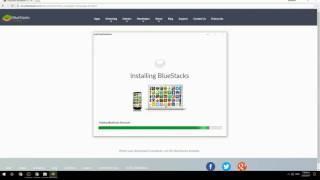 видео Скачать Basketball Stars на компьютер Windows 7, 8, 10 бесплатно
