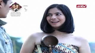 Titisan Nenek Gayung | Rahasia Hidup | ANTV Eps 47 22 September 2019 Part 1
