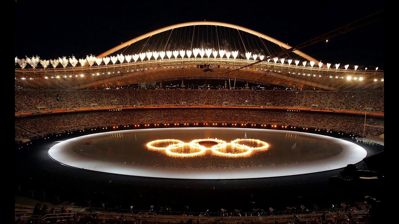 Картинки по запросу Winter Olympics 2018 opening ceremony